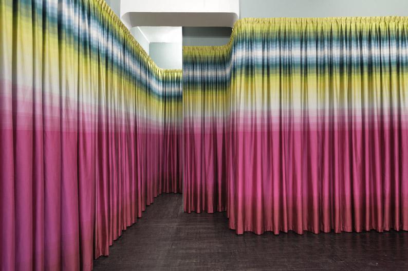 courtesy of Galerie EIGEN + ART